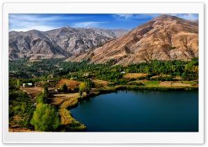 Top Ultra Hd Wallpapers For Uhd Widescreen Ultrawide Multi Display Visit Iran Iran Travel Beautiful Lakes