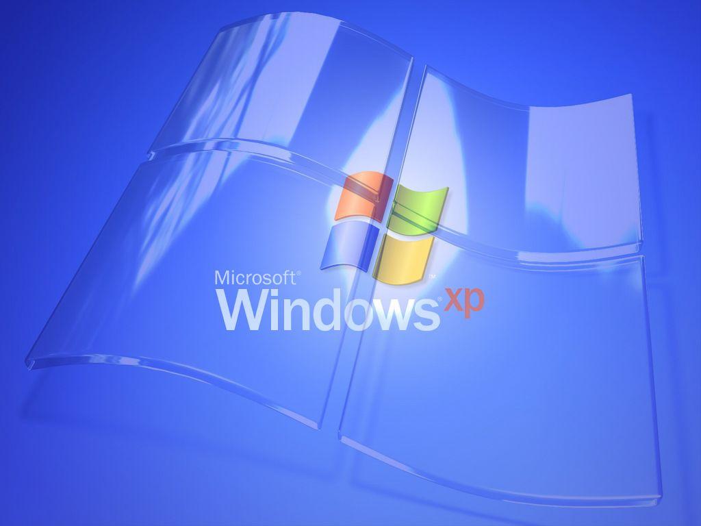 Windows Xp Wallpaper Free Download For Desktop Windows Xp Windows Wallpaper