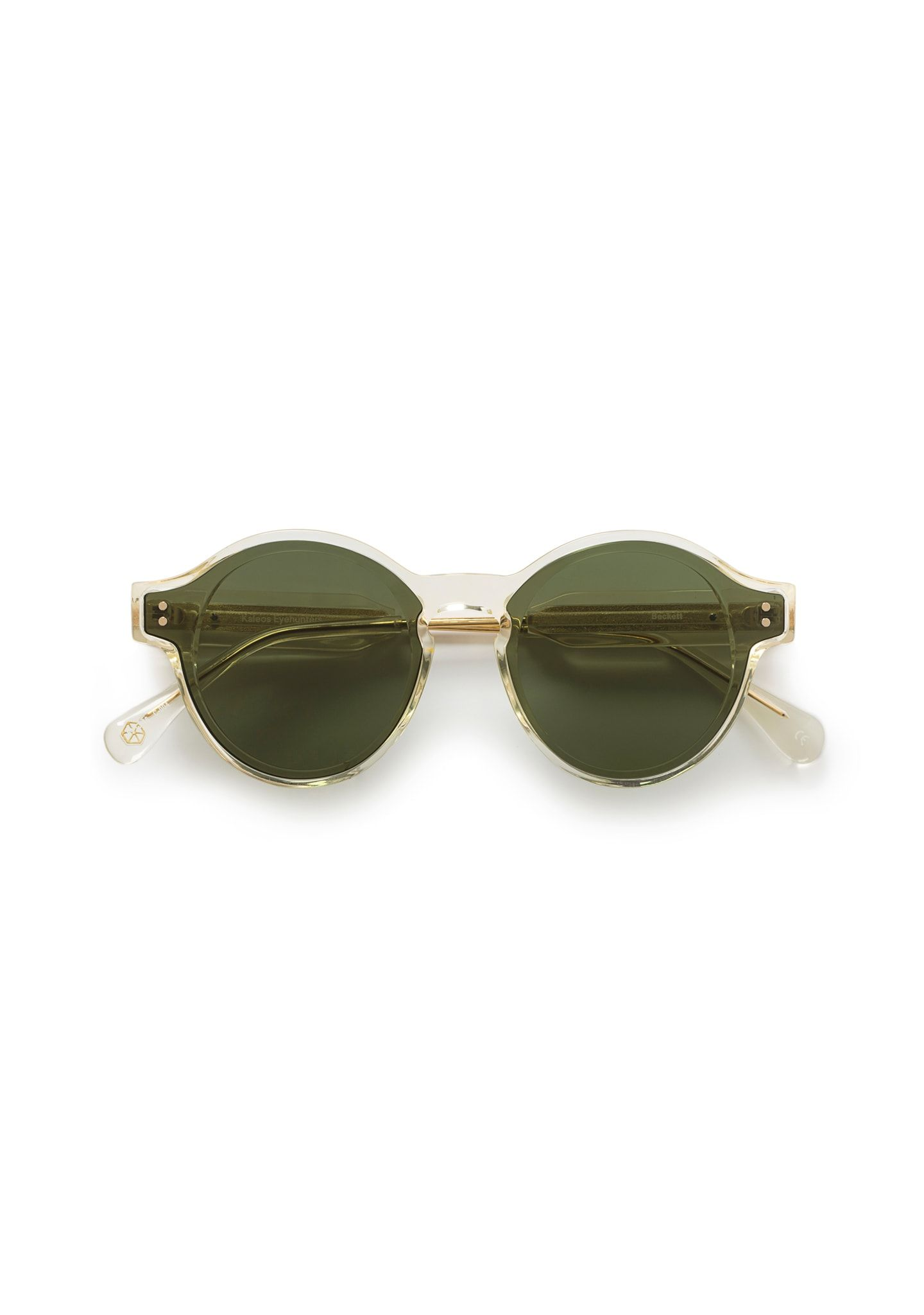28c0da8924 CGID E01 Pequeño Estilo Vintage Retro Lennon inspirado círculo metálico  redondo gafas de sol polarizadas para hombres y mujeres | Makeup |  Sunglasses case, ...