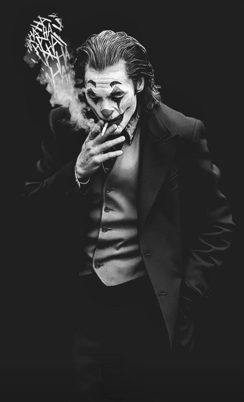Pin De Nikoletta Dimitriadou Em Joker Joaquin Phoenix Cartaz Coringa Fotos Do Joker Desenhos Do Coringa