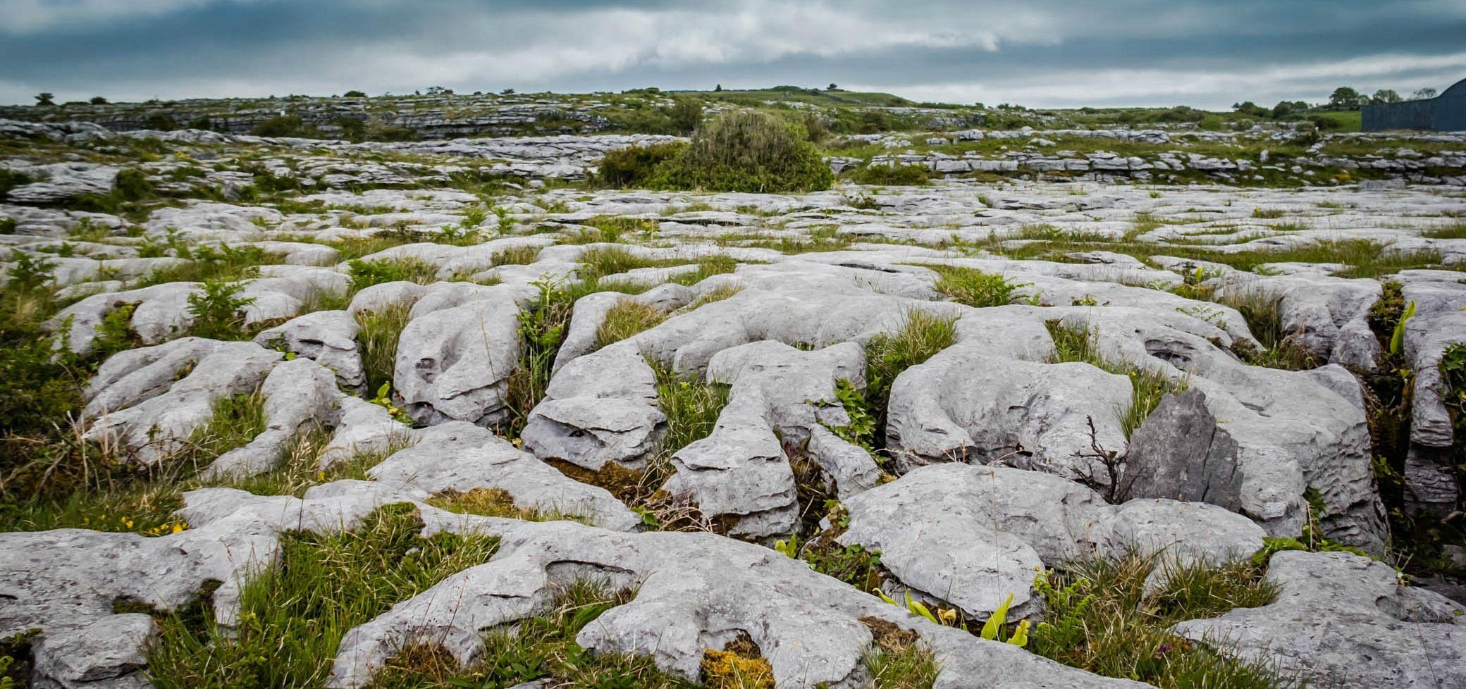 Ireland Travel Guide |Divergent Travelers