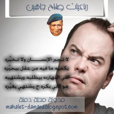 مدونة محلة دمنة من رباعيات صلاح جاهين Blog Blog Posts Egyptian Art