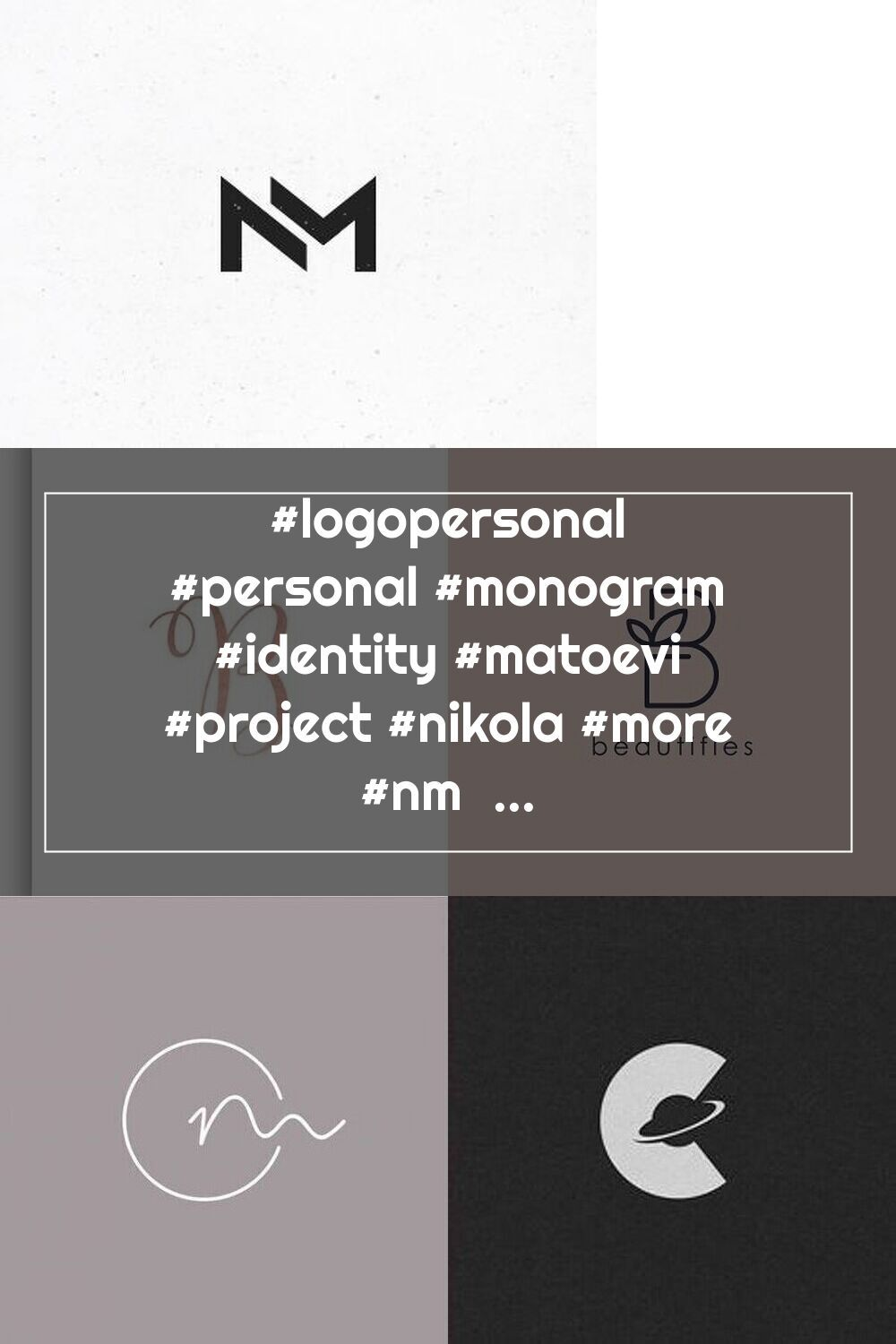 Pin On Personal Logo
