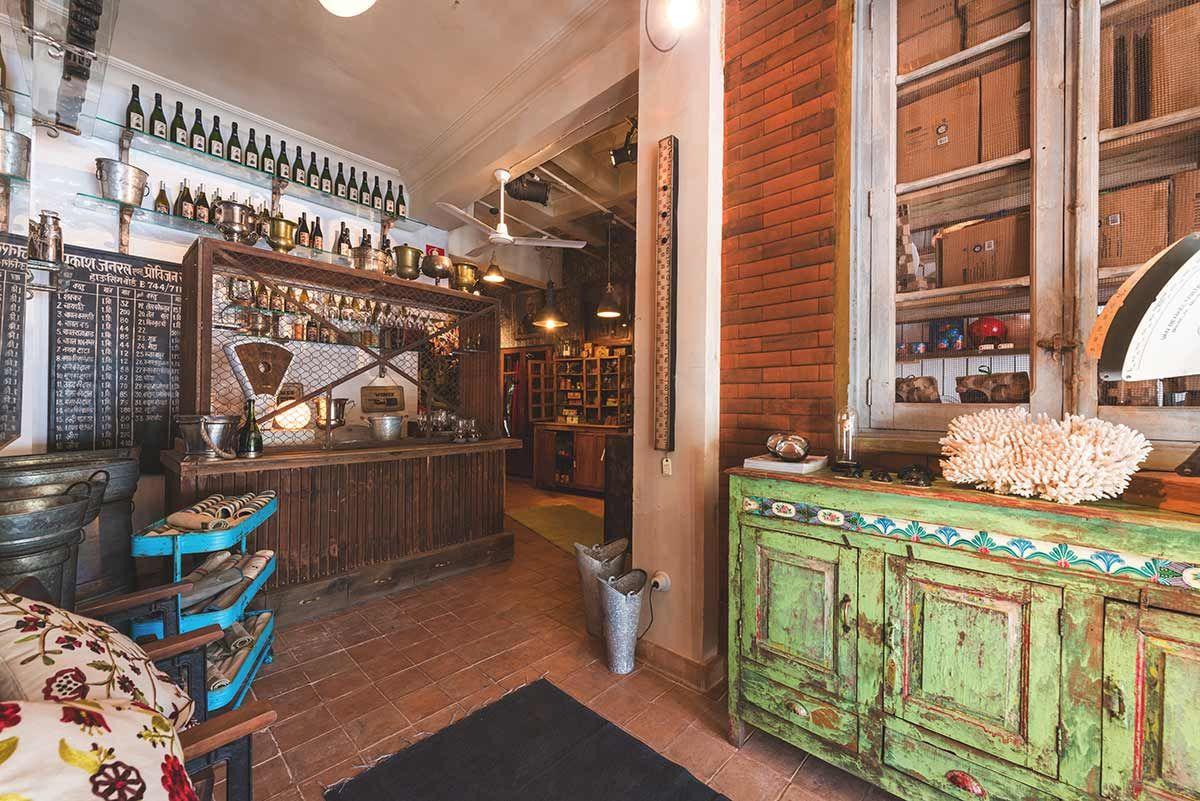 mobilier authentique pour agencement de magasin nouvelles de francisco segarra pinterest. Black Bedroom Furniture Sets. Home Design Ideas
