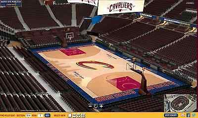 Cleveland Cavaliers vs Golden State Warriors Tickets 12/25/16 (Cleveland)  http://dlvr.it/MyNHR7pic.twitter.com/9CANID6Gkd