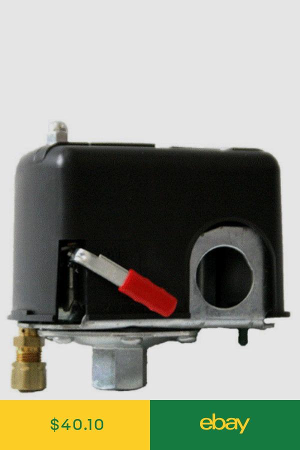 Rolair Air Compressors Home & Garden ebay Air