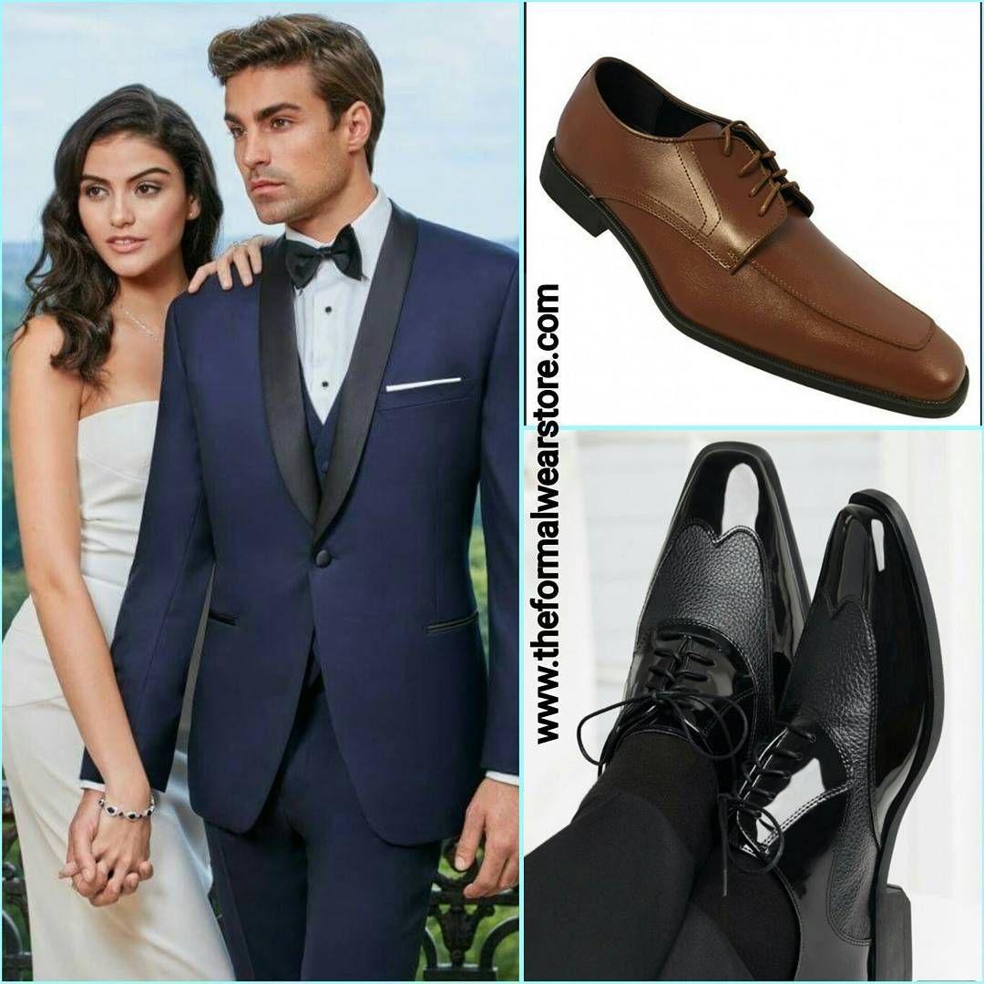 New Men/'s Cognac Brown Lace Up Casual Dress Shoe Wedding Groomsmen All Sizes Tux