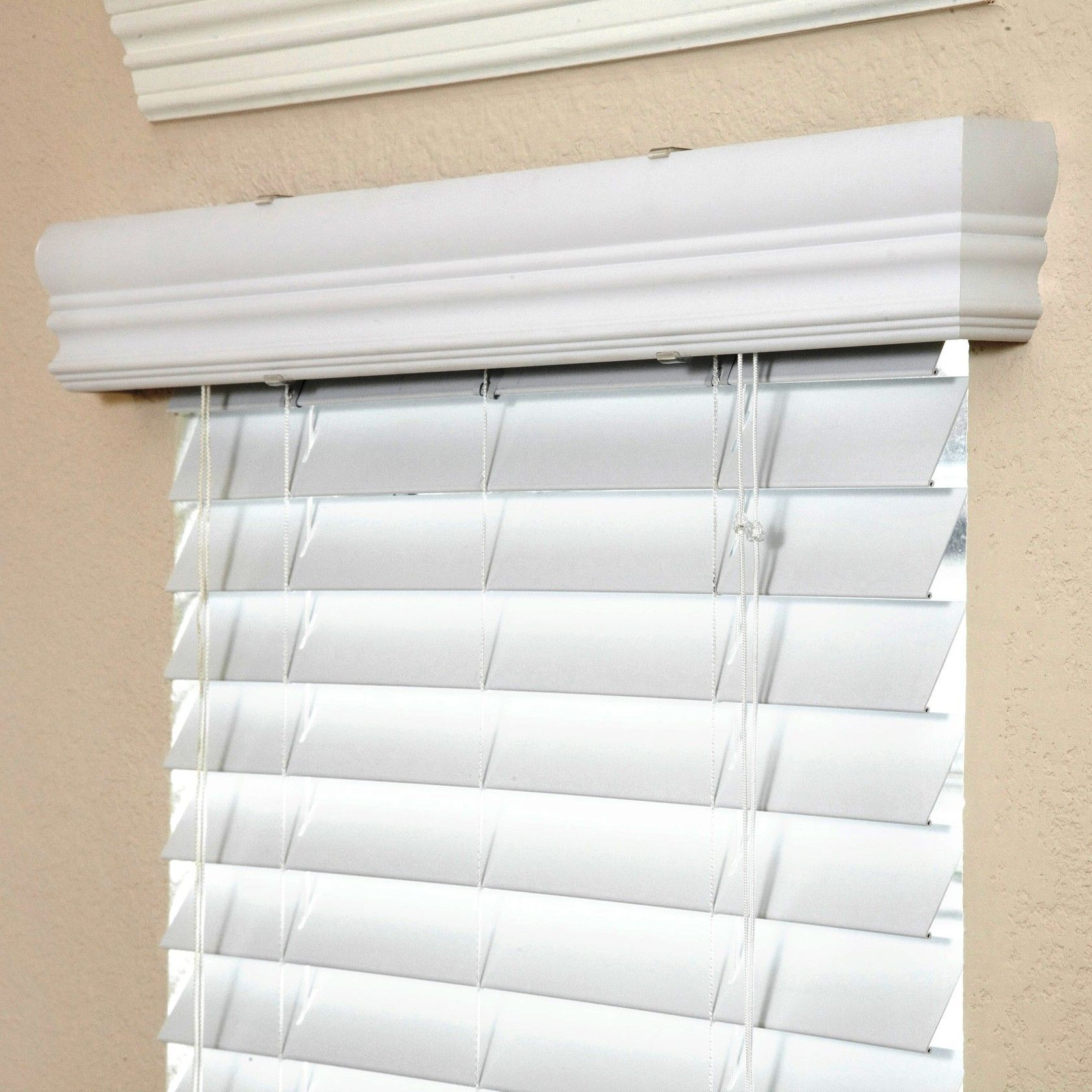 Venetian blinds products pinterest venetian and products