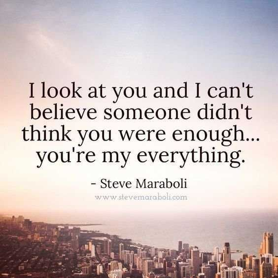 Quotes for Fun QUOTATION – Image : As the quote says – Description Top 70 Smile Quotes Sayings And Famous Quotes 16 Sharing is love, sharing is everything