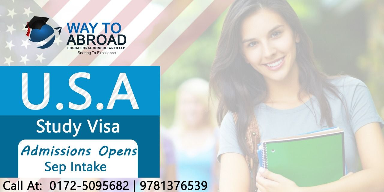 133dd24dae8bbeeba078c0ac98c99fd7 - How To Get Scholarship In Canada For Indian Students