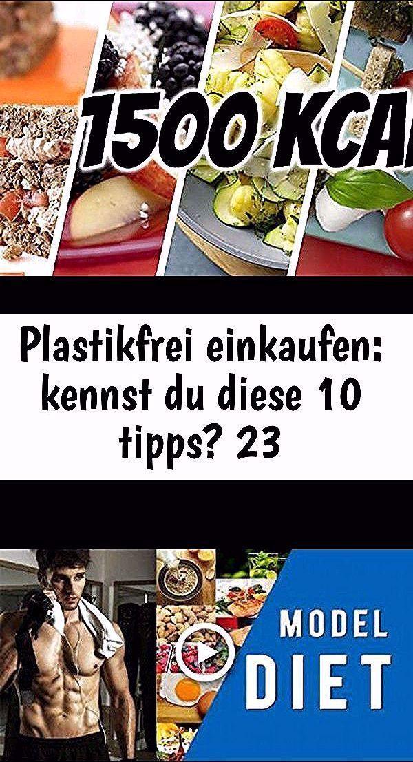 #1500KalorienTag #Blitzrezepte #Diet #los #loss #Model #Plan #tips #weight 1500-Kalorien-Tag: Blitzr...