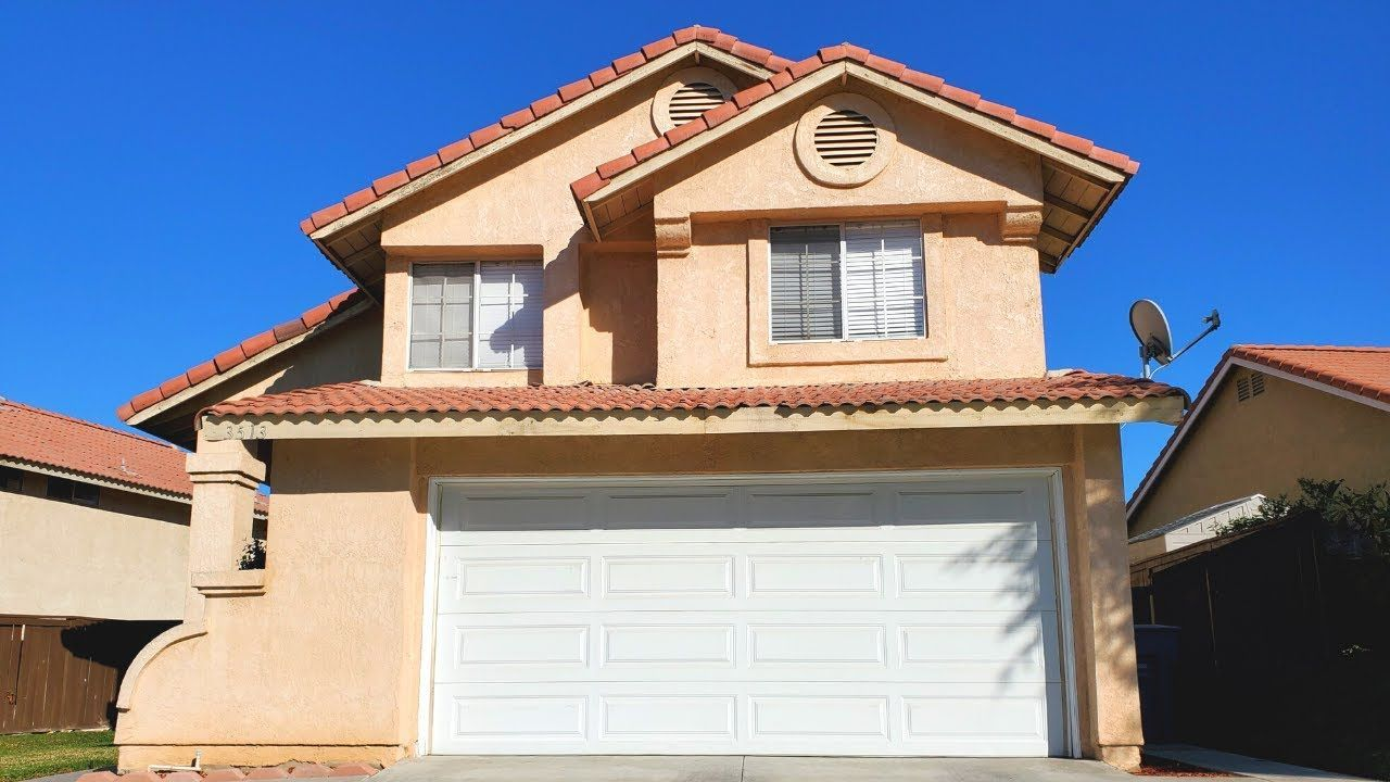 2 Bedroom Apartments For Rent In Riverside Ca In 2021 Brick Fireplace Renting A House Apartments For Rent