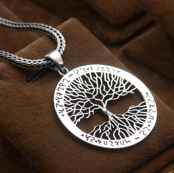 http://i01.i.aliimg.com/wsphoto/v0/32237195849_1/sterling-925-silver-tree-of-life-pendant-necklace-with-chain-font-b-Thai-b-font-silver.jpg