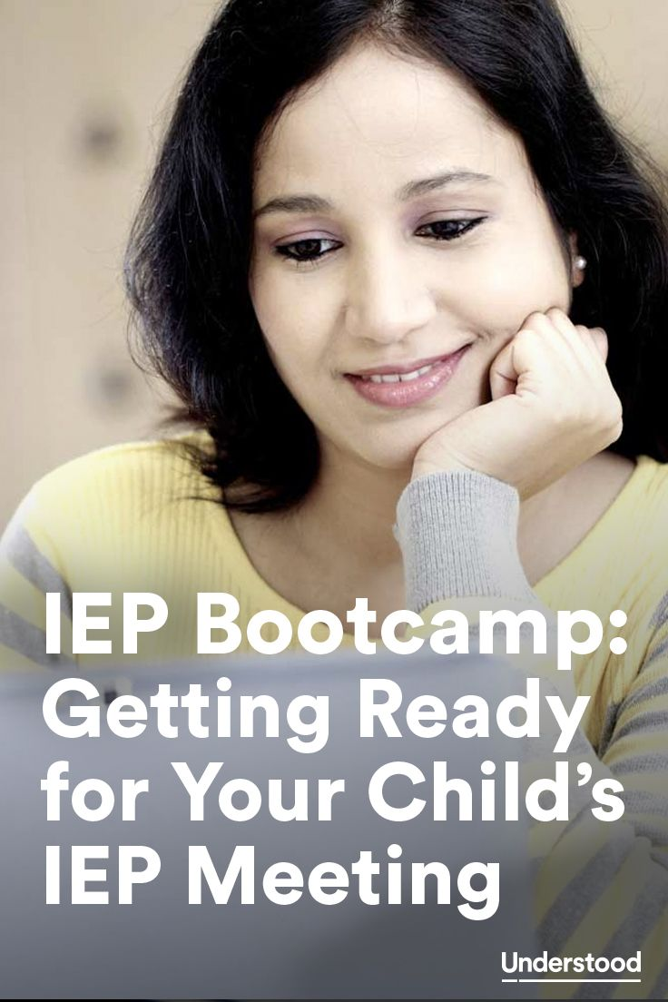 Getting Fape Asking Right Questions >> Iep Boot Camp Getting Ready For Your Child S Iep Meeting Ot Iep
