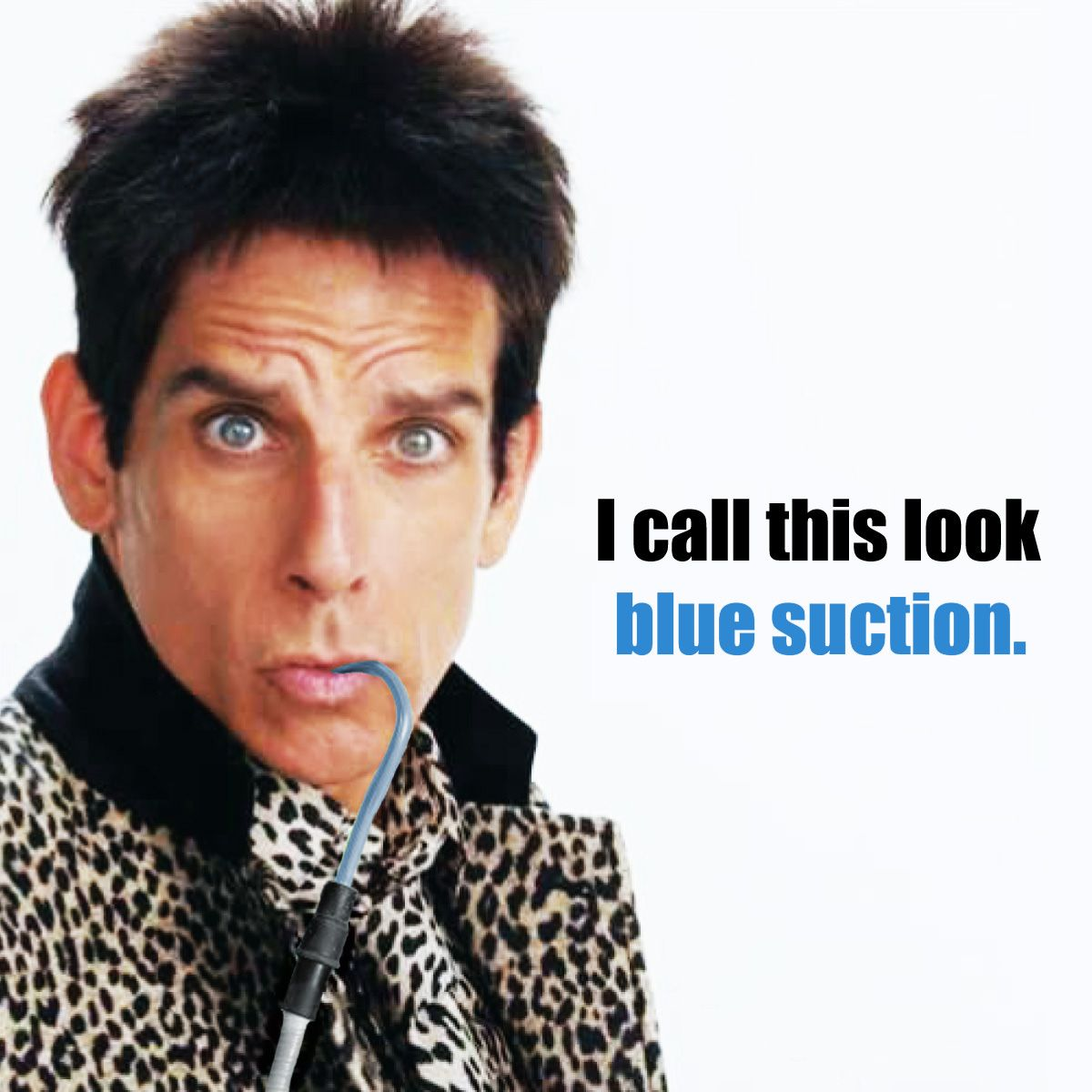 The Key To Being Really Really Ridiculously Good Looking Proper Oral Care Are You Seeing Zoolander 2 This Wee Dental Assistant Humor Dental Fun Dental Humor