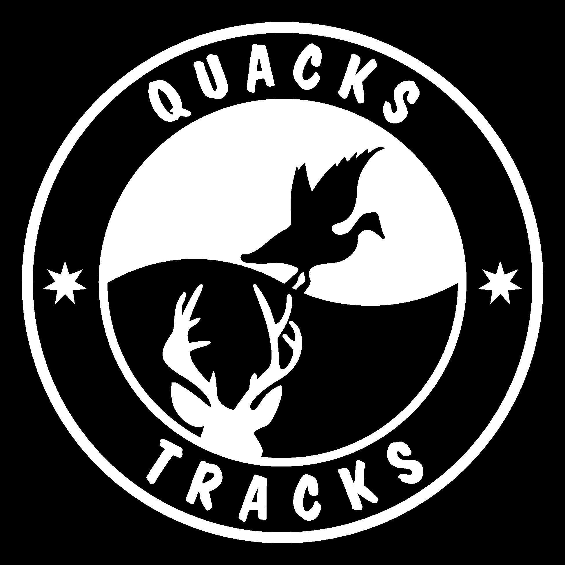 Deer hunting logos deer tracks vinyl hunting decal decals fishing