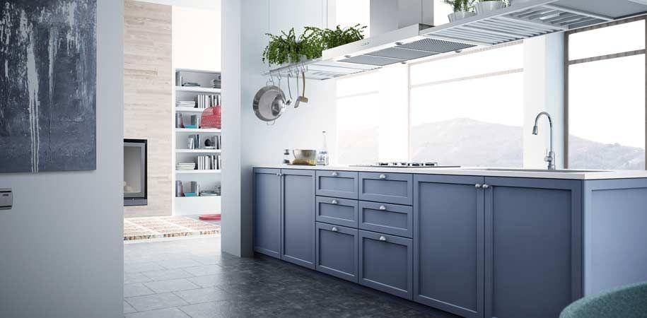 logos scoop cooking u living cocinas y mobiliario modelo senza