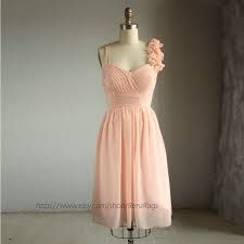 A dress for your friends wedding