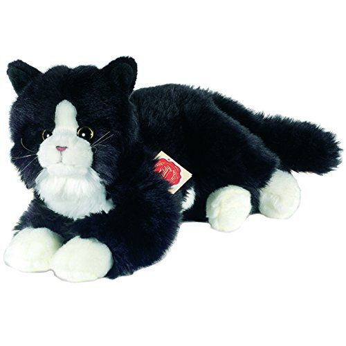Pin By Joy Coleman On Presents Plush White Cats Toys
