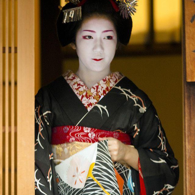 Hassaku '09 #28 | da Onihide