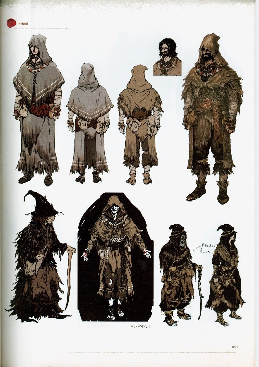 22+ Concept art books free download information