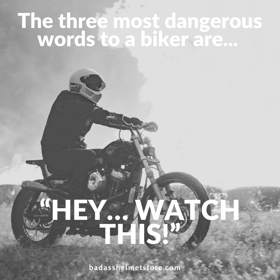 41 Motorcycle Riding Quotes Sayings Bahs Motorcycle Riding
