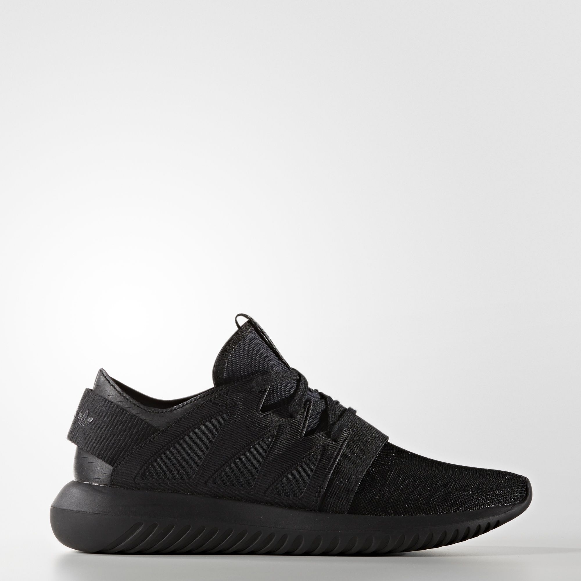 Adidas Tubular Viral Triple Black
