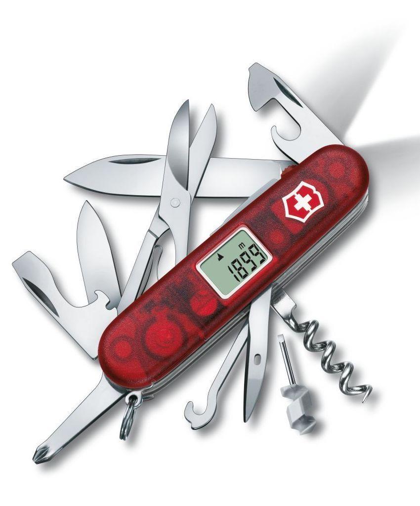 Victorinox Swiss Army Medium Pocket Knife Traveller Lite 27 Add Content Brand Victorinox Victorinox Swiss Army Knife Swiss Army Pocket Knife Swiss Army Knife