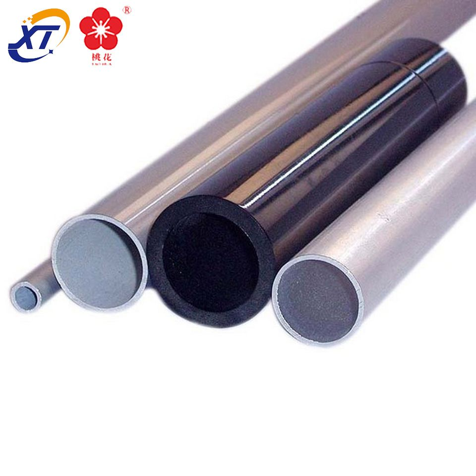 large diameter aluminum irrigation pipe bending philippines color anodized lowes oval aluminum pipe  sc 1 st  Pinterest : aluminium pipe bending - www.happyfamilyinstitute.com