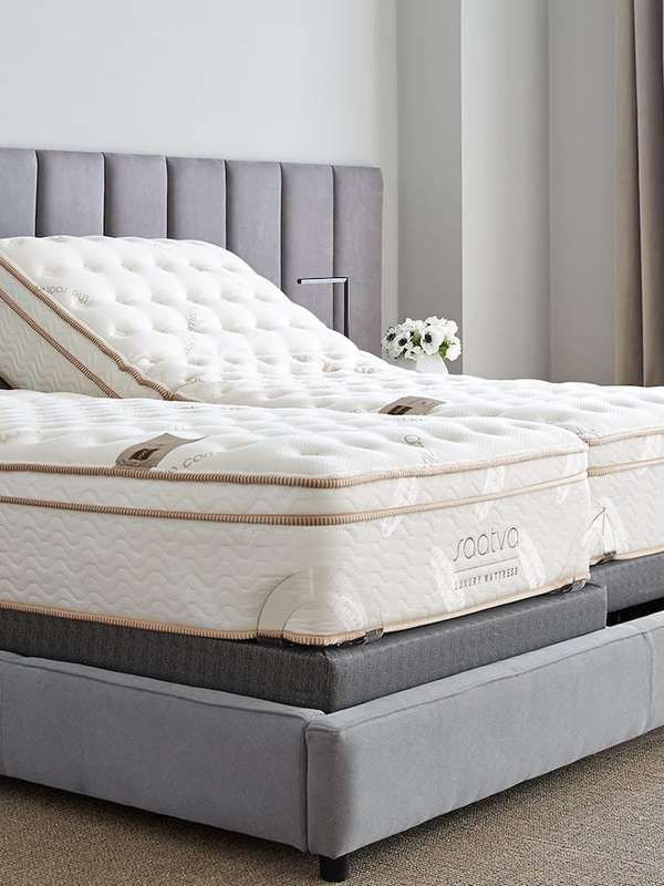 Best Saatva Mattress Recommended By Forbes 2019 Luxury 640 x 480