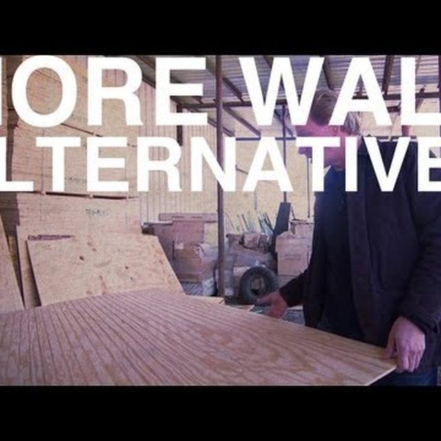 Cheap Drywall Alternatives Drywall Basements And Living Spaces