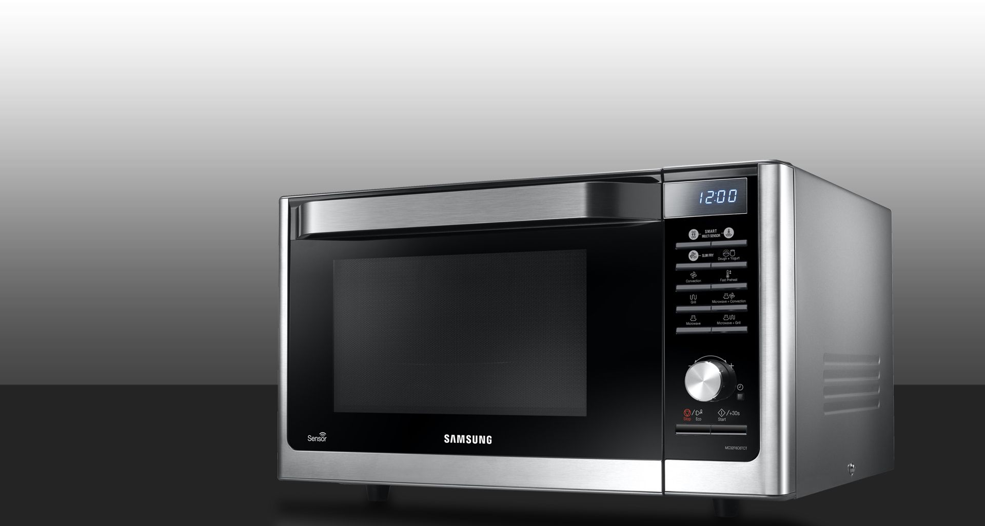 Cooking appliances ovens cooktops microwaves