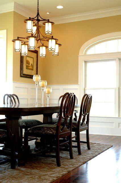 22 classy art nouveau interior design ideas pinterest art
