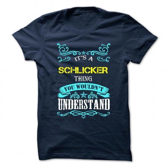 SCHLICKER - #grey shirt #tshirt serigraphy. SCHLICKER, hoodie costume,white sweatshirt. MORE INFO =>...