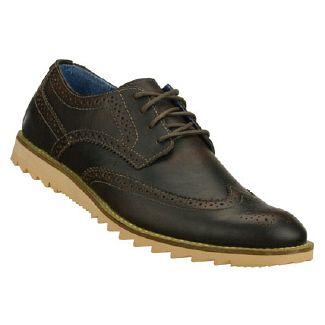 Mark Nason Skechers Men's Render at Famous Footwear