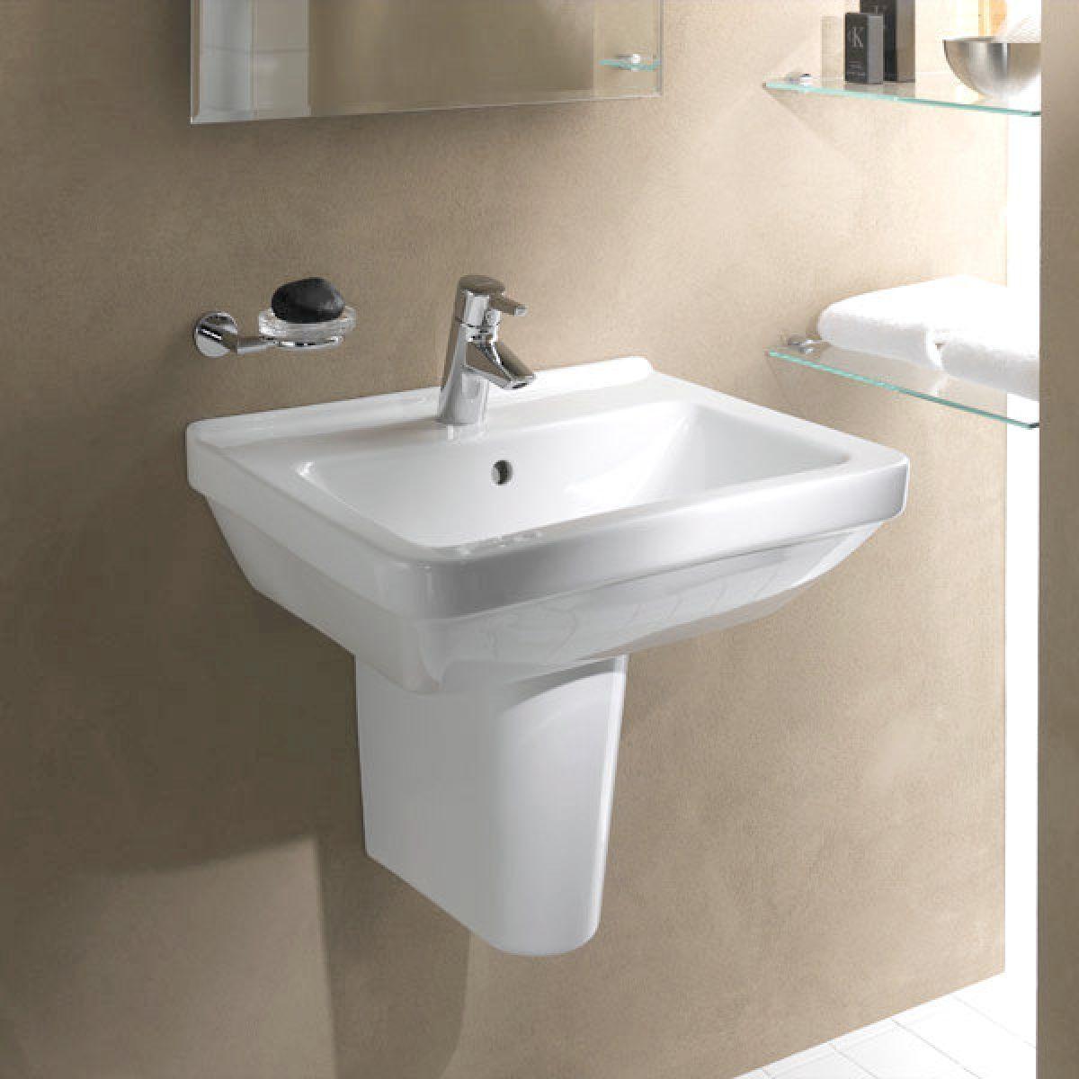 Vitra S50 Large Square Bathroom Basin Squarebathroombasin Large Bathroom Sink Modern Bathroom Sink Vitra Bathrooms