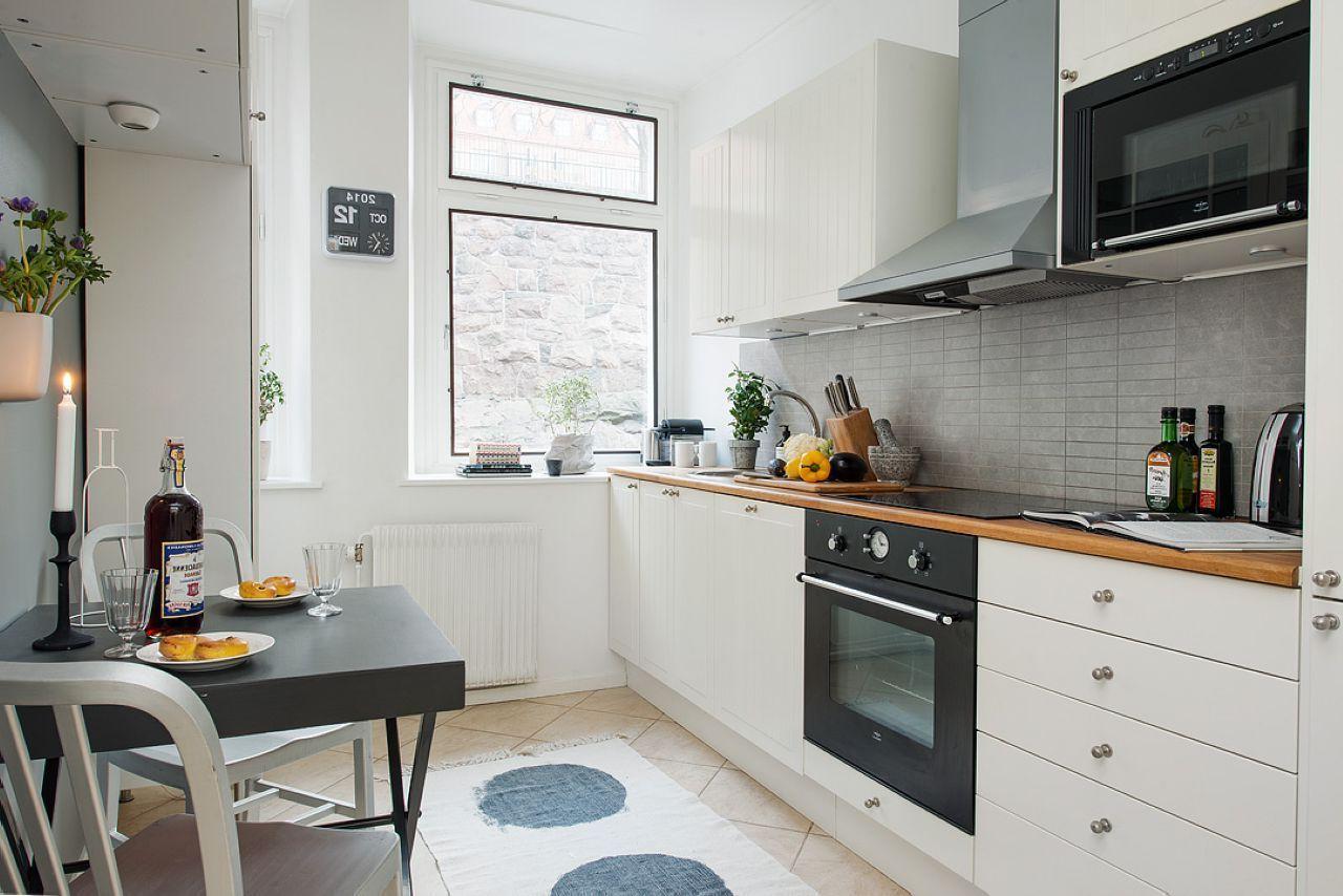 gorgeous modern scandinavian interior design ideas farmhouse