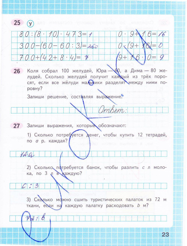 Комплексная тетрадь для контроля знаний ответы 9 класс по украинской литературе