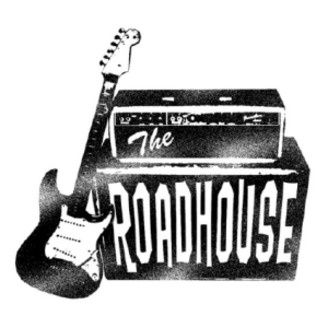 Roadhouse 427 from The Roadhouse