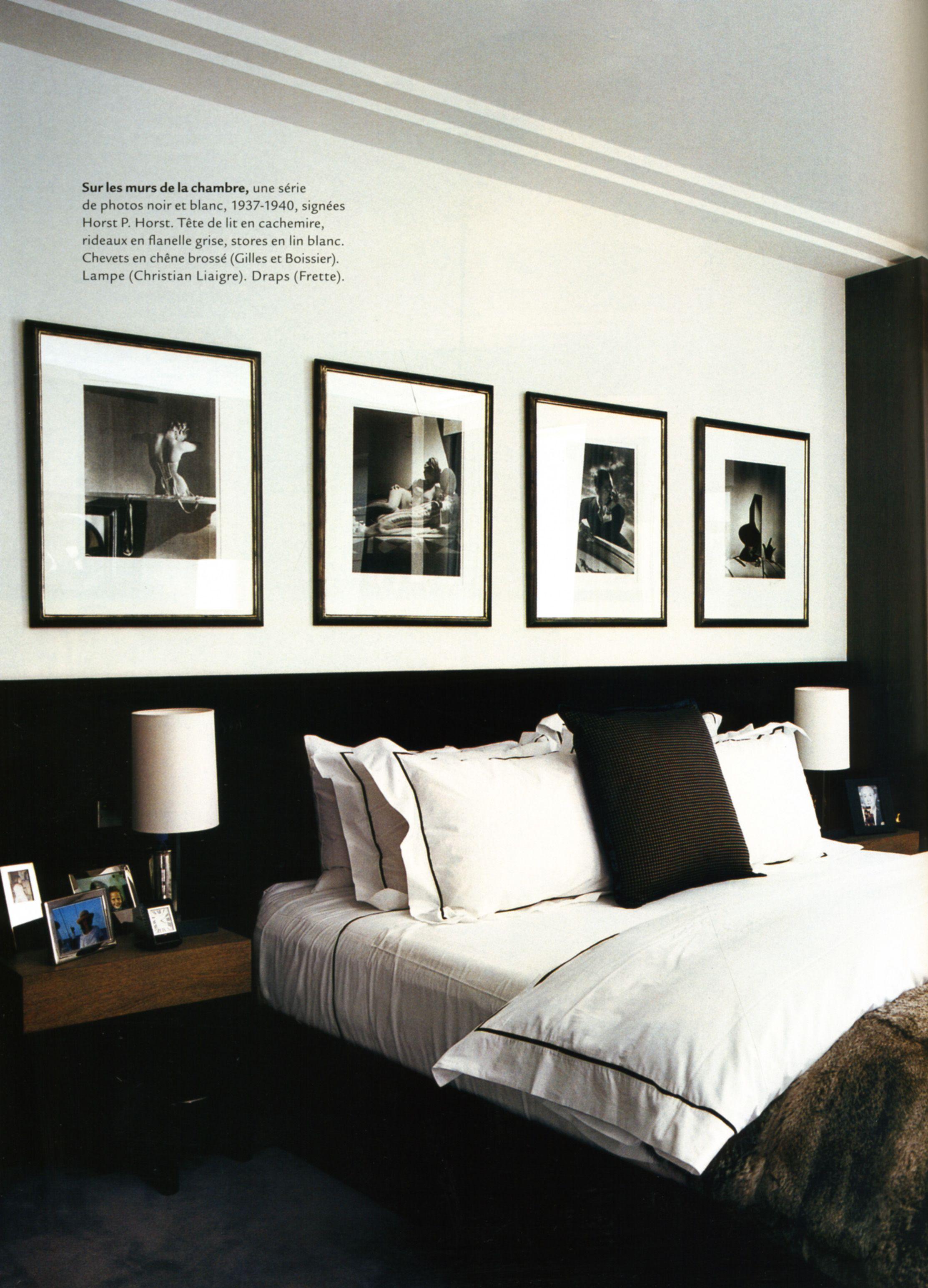 handsome chb adulte pinterest chambre naturel. Black Bedroom Furniture Sets. Home Design Ideas