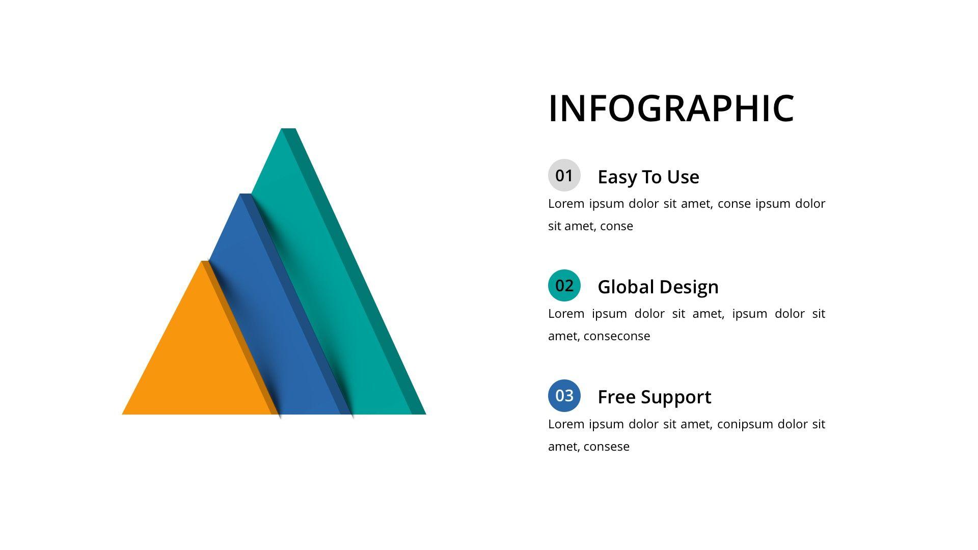 trendy multipurpose powerpoint template multipurpose trendy