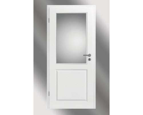 hornbach met glas full size of einbauen rustikal holz gunstig mass aktenregal esszimmer komple. Black Bedroom Furniture Sets. Home Design Ideas
