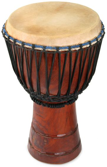 Types of African Drums | Drums, Of and Africans