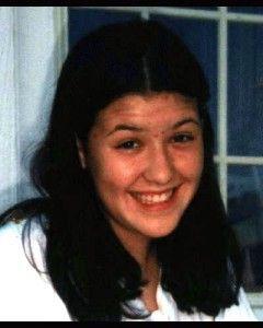 KARINA GAITAN | Missing | Missing persons, Missing child