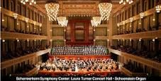 Nashville's Schermerhorn Symphony