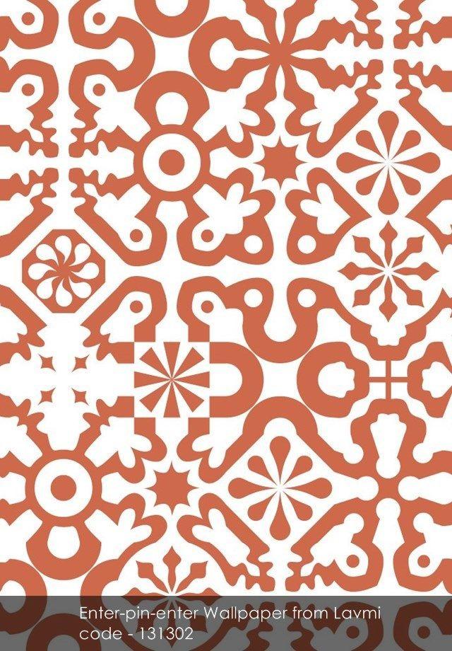 Enter-pin-enter wallpaper from Lavmi