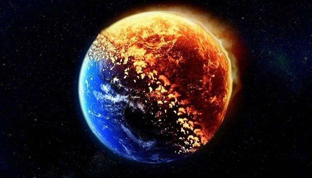 Im Jahr 5480 vor Christus wurde die Erde offenbar von einem ungewöhnlich starken Puls kosmischer Strahlung getroffen. Das haben Forscher anhand erhöhter Kohlenstoff-14-Werte in Baumringen aus diese…