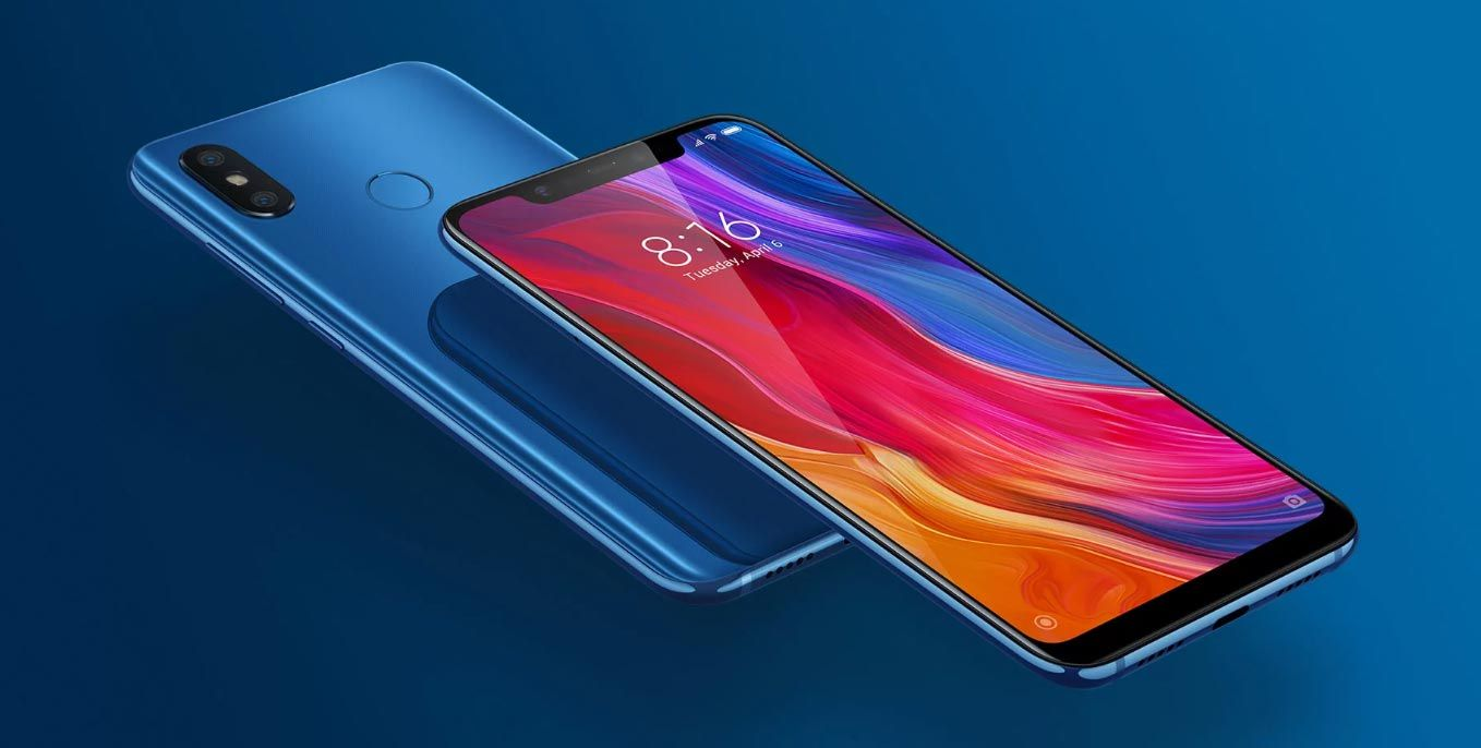 Root Xiaomi Mi 8/SE/Lite Pie 9 0 using TWRP and Install