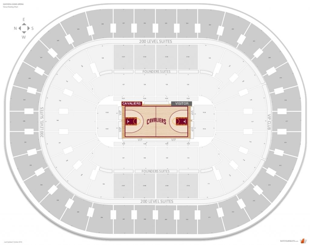 58 Prototypical Wharf Amphitheater Seating Chart Pertaining To The Brilliant And Gorgeous Great American Ballpark Seating Chart Seat N Seating Charts Quicken Loans Arena Quicken Loans