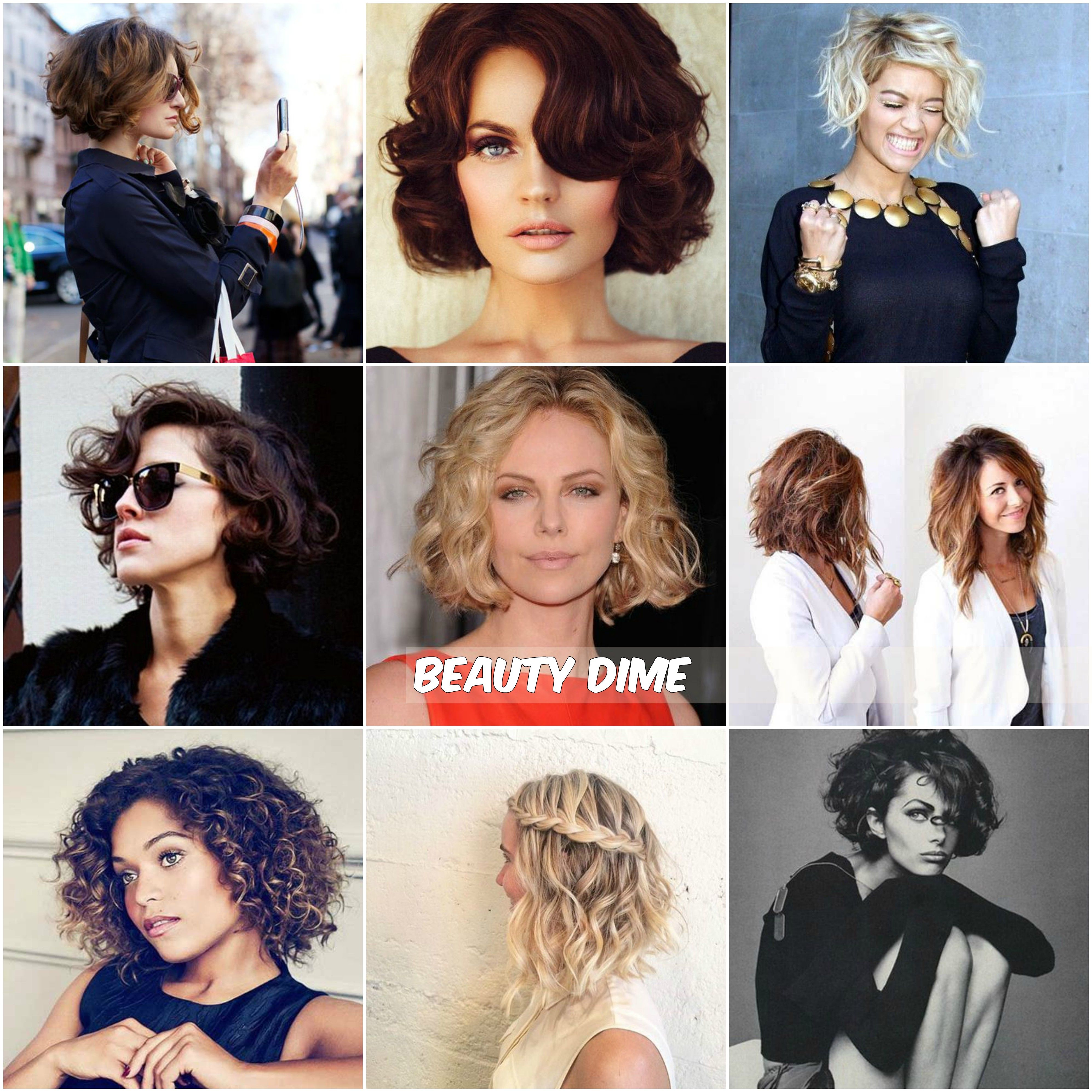 Time to curl up! Use these hair curling hacks and flaunt off in style!